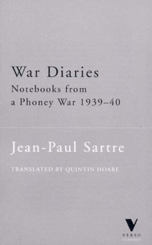 war-diaries-notebooks-from-a-phony-war-noverber-1939-march-1940-notebooks-from-a-phoney-war-1939-40-