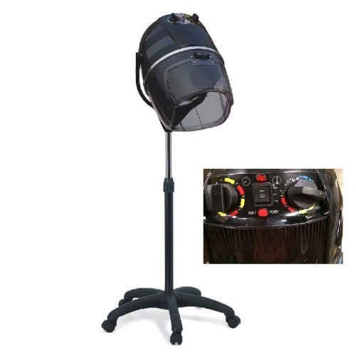 Used pedicure spa equipment and supplies for sale stools for Salon equipment for sale cheap