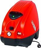 KS Tools 165.0401 Compresseur à air sec 6L - 8bars -230V...