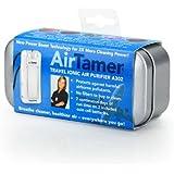 Airtamer A302 Travel Air Purifier