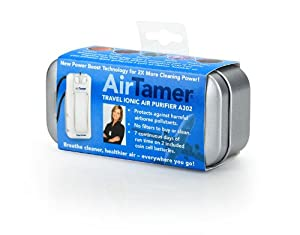 Airtamer A302 Travel Air Purifier