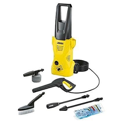 K2 Soccer Promotion Vacuum Cleaner