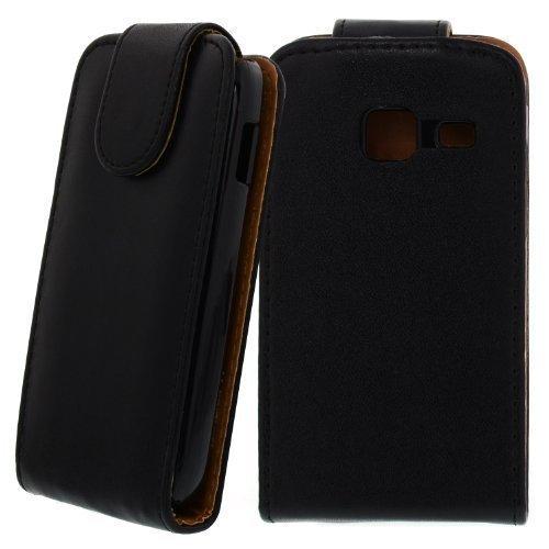 flip-case-kunstledertasche-fur-samsung-galaxy-y-duos-gt-s6102-schwarz-flip-case-tasche-hulle-schale