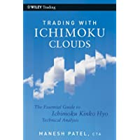 Trading with Ichimoku Clouds: