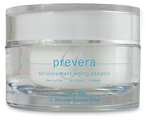 Prevera - Best Anti Aging Creams - Best Anti Wrinkle Eye Cream