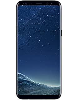 TOP HANDY  Samsung Galaxy S 8 + GRATIS m. 1+1 All-Net-Flat Pro f. 54,99€ Mon