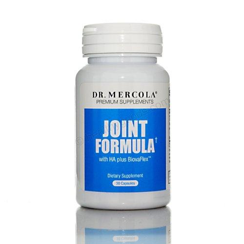 Dr Mercola Joint Formula