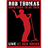 Live at Red Rocks [DVD] [Region 1] [US Import] [NTSC]by Rob Thomas