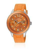 ESPRIT Reloj de cuarzo Woman ES105332005 42 mm