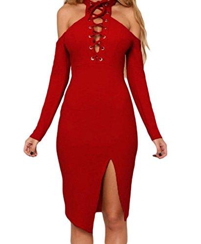 christmas-yeeatz-lift-me-up-red-midi-dresssizes