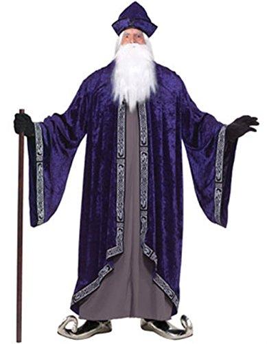 Men's Grand Wizard