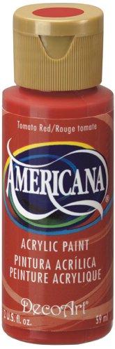 decoart-americana-acrilico-multiuso-vernice-pomodoro-rosso