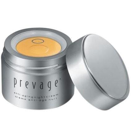 Elizabeth Arden Prevage Anti-Invecchiamento Crema Notte 50ml (Confezione da 6)