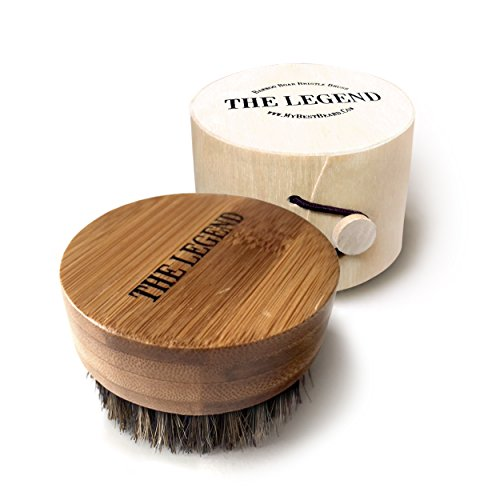 beard-oil-brush-for-men-soft-boar-bristle-kit-by-my-best-beard-by-my-best-beard