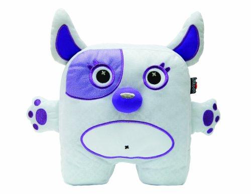 Abwaschbare Tapete F?r Kinderzimmer : Inkoos Deluxe Hund – Malen-Waschen-Malen [UK Import]