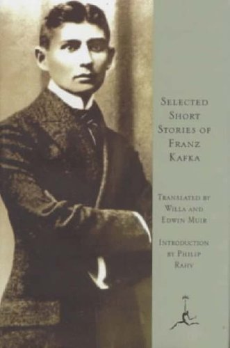 dissertation franz kafka Metamorphosis essays - the sins of gregor samsa of franz kafka's the metamorphosis r$ studybay sign up log in from a high school essay to a phd dissertation.