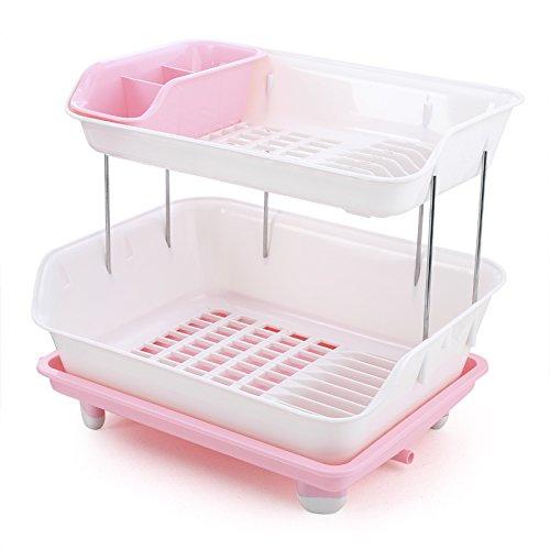 clg-fly-de-cuisine-vaisselle-plaque-rack-rack-bol-admettre-lek-yuen-placards-de-leau-de-vaisselle-di