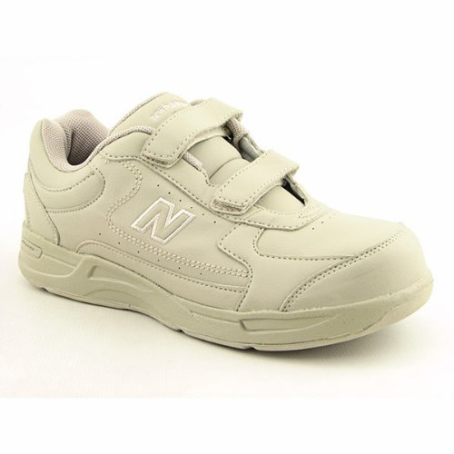 new balance tennis shoes forsales deal on new balance