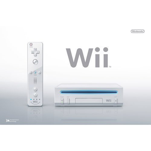 Nintendo-Wii-Console-White-NEWEST-MODEL