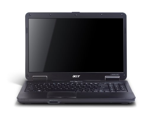 Acer Aspire 5734Z 15.6-inch HD LCD Notebook, Intel Pentium T4500, 4GB, 500GB, DVD,Webcam, Windows 7 Home Premium
