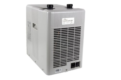 Refrigeration Equipment Suppliers back-458530