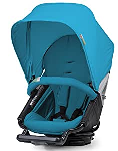 orbit baby color pack for stroller seat g2 pacific blue discontinued by. Black Bedroom Furniture Sets. Home Design Ideas