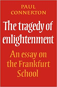 ... enlightenment papers, essays, and research papers. Free enlightenment