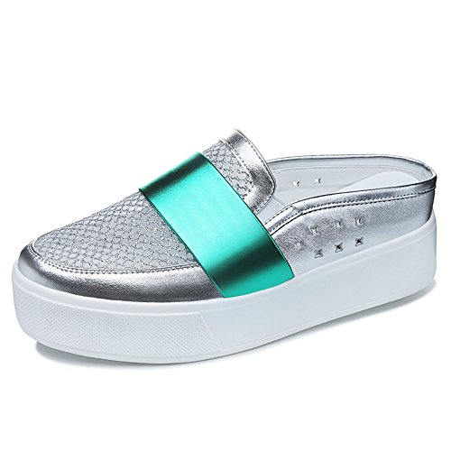 guciheaven-stylish-womens-artificial-leather-pierced-band-sandals