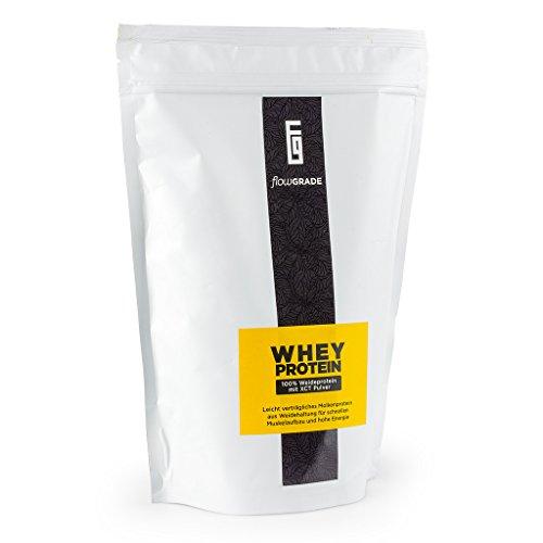 flowgrade-whey-protein-1er-pack-1-x-450-g