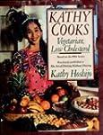 Kathy Cooks: Vegetarian, Low Cholesterol
