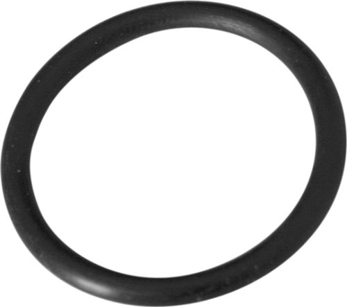 Sfs1000 Replacement Parts : Filter pump retainer nut o ring import it all