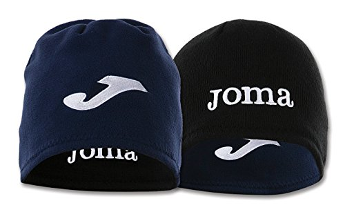 JOMA HAT REVERSIBLE NAVY-GREEN L