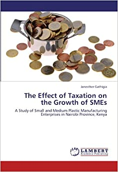 smes effects on singapores economy 1 small and medium enterprises in singapore and the new economy wee-liang tan and boon-chye lee this draft chapter has been published by edward elgar publishing in the role of smes in national economies in east asia, edited by charles harvie and boon-chye lee 2000.