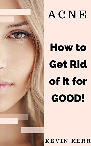 acne-how-to-get-rid-of-it-for-good-flawless-skin-tight-pores-perfect-skin-glowing-complexion-smooth-