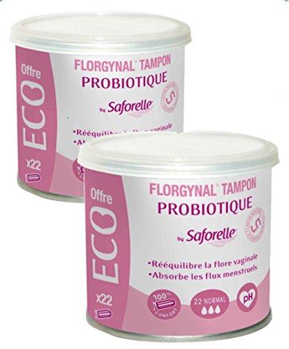 saforelle-florgynal-saforelle-florgynal-probiotic-tampones-regular-pack-2-x-22-tampones