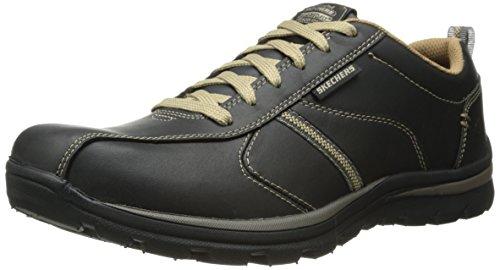 skechers-superior-levoy-sneaker-uomo-nero-schwarz-bktn-42