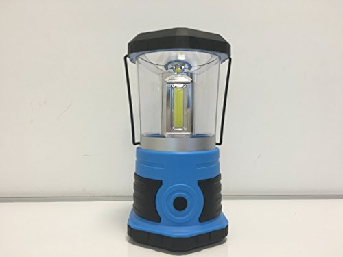 Blazin-Sun-Brightest-Battery-Powered-LED-Camping-and-Emergency-Lantern