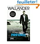 [ FIREWALL BY MANKELL, HENNING](AUTHO...