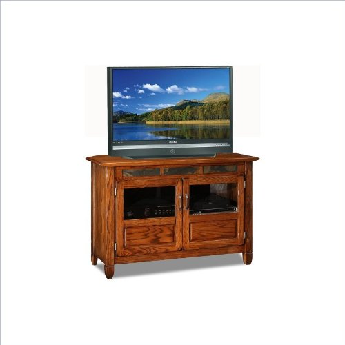 Leick Furniture Riley Holliday 46'' TV Stand picture
