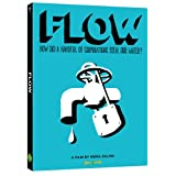 Flow (Ws) [DVD] [Import]