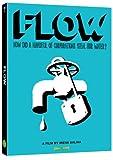 Flow (Ws) [DVD] [Import]