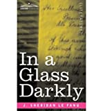 (In a Glass Darkly) By Le Fanu, Sheridan (Author) Paperback on 15-Sep-2008
