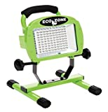 Eco-Zone Portable Worklight