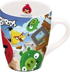 Angry Birds Tasse Characters B