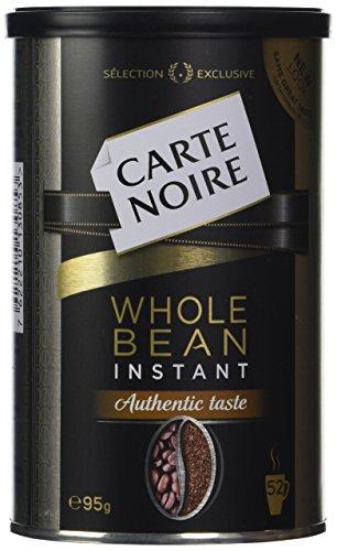 kraft-carte-noire-instinct-coffee-95-g-pack-of-3