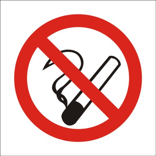 no-smoking-symbol-sign-rigid-plastic-o-s-100x100mm-1mm