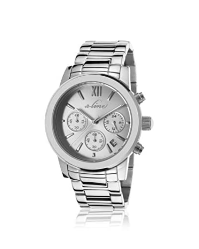 a_line Women's Sophi Chic Stainless Steel Watch