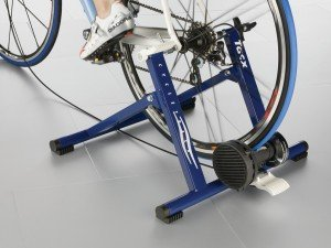 Cycletrainer Tacx Speedmatic