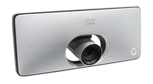 cisco-telepresence-sx10-quick-set
