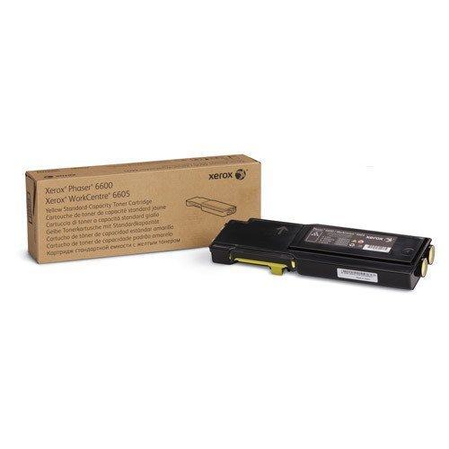 xerox-cartouche-de-toner-jaune-phaser-6600-workcentre-6605-capacite-standard-2000-pages